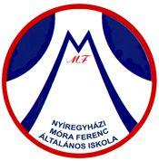 Nyíregyházi Móra Ferenc Általános Iskola